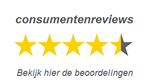 Reviews Onkruidzout