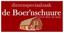 Boer'nSchureVels Wapenveld
