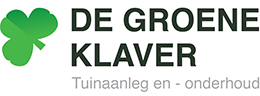 Groene Klaver